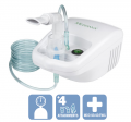 Инхалатор Medisana IN 500, Германия